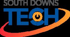 South Downs Tech